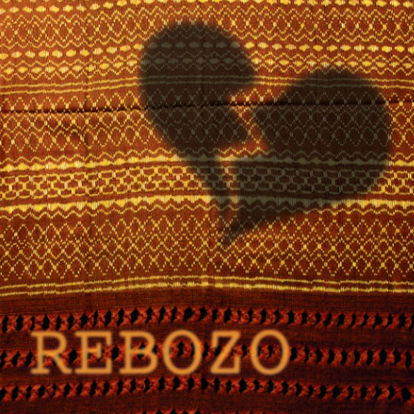 Rebozo | Under the Bed | Candle House Collective